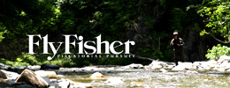 fly_fisher