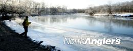 northanglers