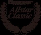 Basser Allstar Classic