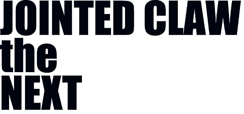 jc-NEXT_logo_a